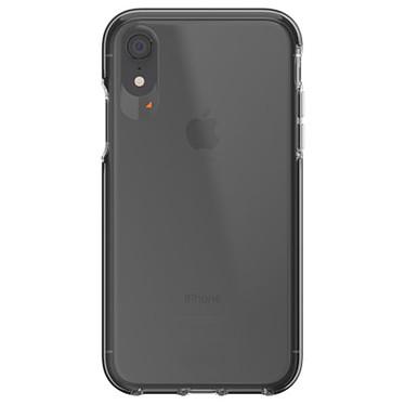 Avis Gear4 Crystal Palace Transparent iPhone XR