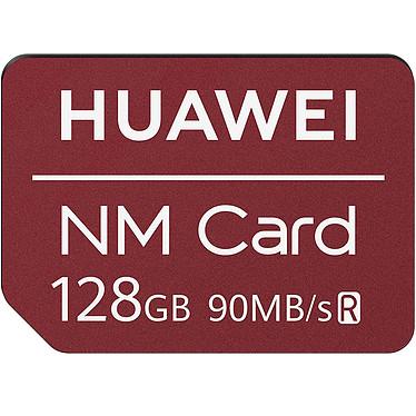 Huawei Nano Memory Card 128 Go Nano Memory Card pour Huawei Mate 20 / Mate 20 Pro / P30 / P30 Pro