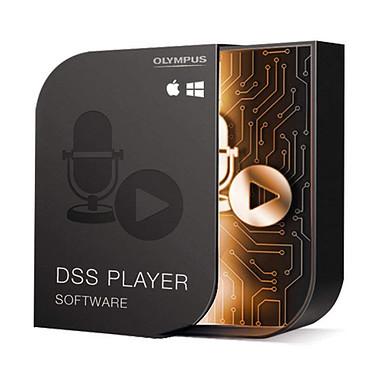 Olympus DS-2600 + AS-2400 a bajo precio