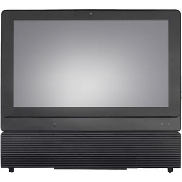 Barebone PC