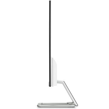 """Acheter HP 23.8"""" LED - 24er"""
