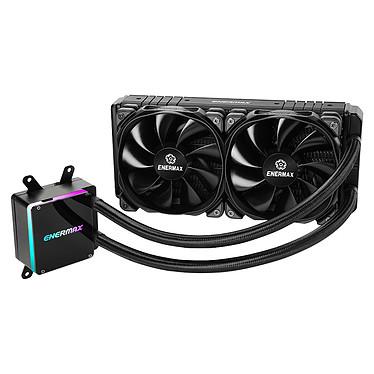 Enermax AMD sTR4