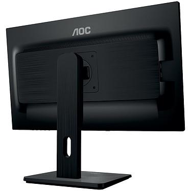 """AOC 21.5"""" LED - I2275PWQU pas cher"""