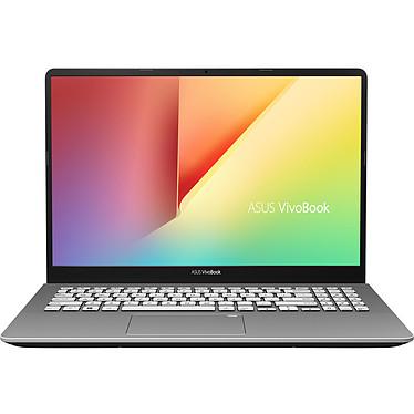 ASUS Vivobook S15 S530UF-BQ189T