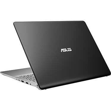 ASUS Vivobook S15 S530UF-BQ189T pas cher