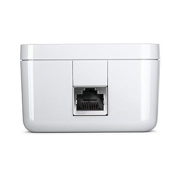 devolo Magic 2 LAN - Kit de démarrage pas cher