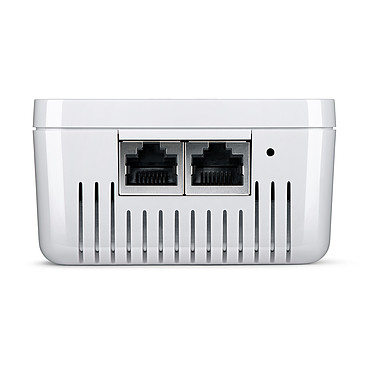 devolo Magic 2 WiFi - Kit de démarrage pas cher