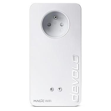 Avis devolo Magic 2 WiFi - Kit de démarrage