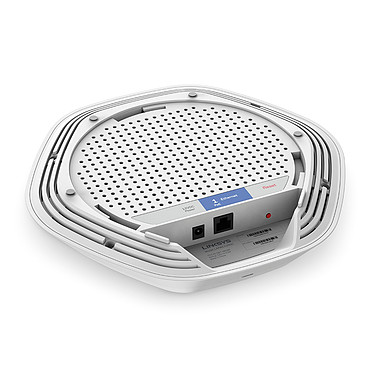 Avis Linksys Cloud LAPAC1200C