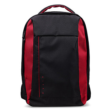 Acer Nitro Gaming Backpack