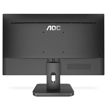 """AOC 23.8"""" LED - 24E1Q pas cher"""