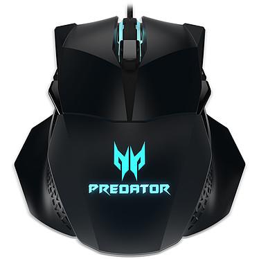 Acer Predator Combo 500 pas cher