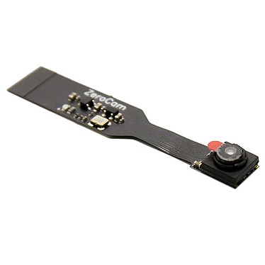 Mini caméra pour Raspberry Pi Zero