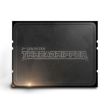 AMD Ryzen Threadripper 2970WX (3 GHz) pas cher