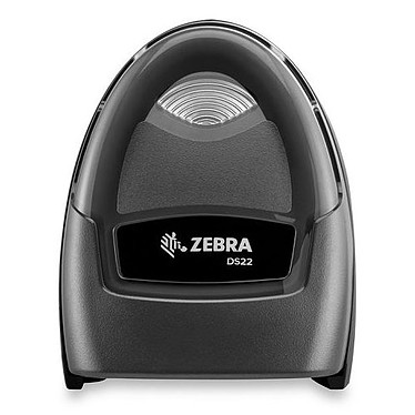 Zebra DS2208-SR00007ZZWW pas cher