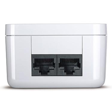 Acheter Devolo dlan WiFi Outdoor + Devolo dLAN 550 duo+