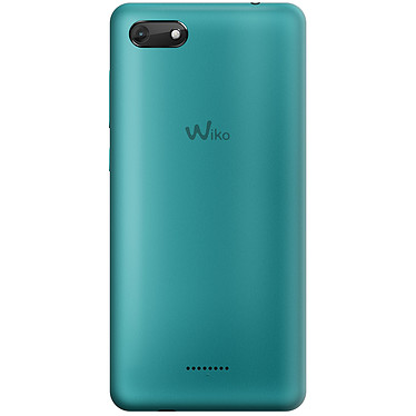 Wiko Harry2 Bleen pas cher
