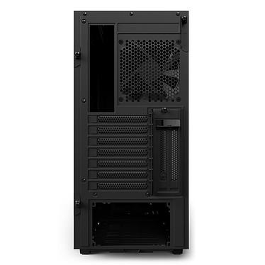 NZXT H500i (noir) pas cher