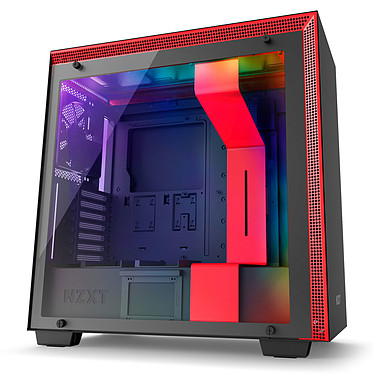 NZXT Rouge