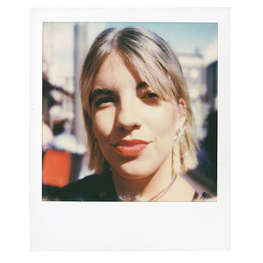 Acheter Polaroid Color 600 Film