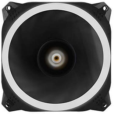 Acheter Antec Prizm 120 RGB