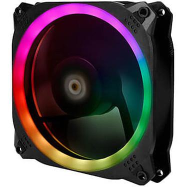Acheter Antec Prizm 140 ARGB 2+C