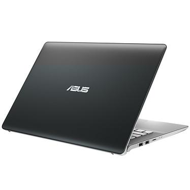 Acheter ASUS Vivobook S14 S430FA-EB140T avec NumPad