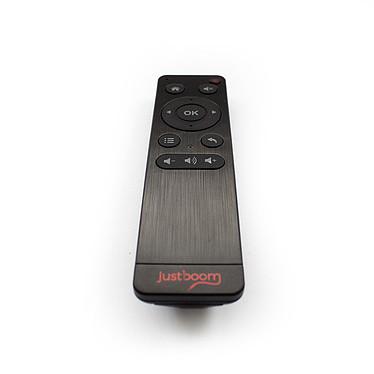 Avis JustBoom IR Remote