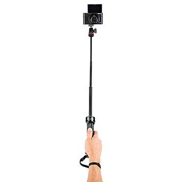 Joby TelePod PRO Kit pas cher