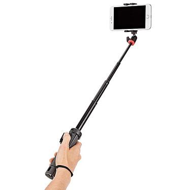 Joby TelePod Mobile pas cher