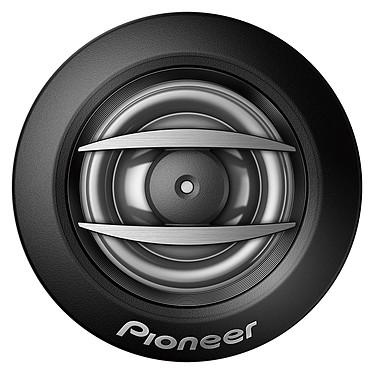 Pioneer TS-A1600C a bajo precio
