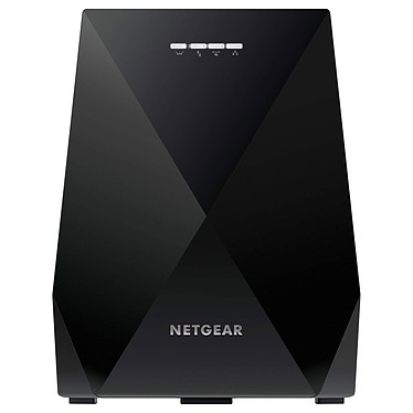 Netgear Nighthawk X6 (EX7700)