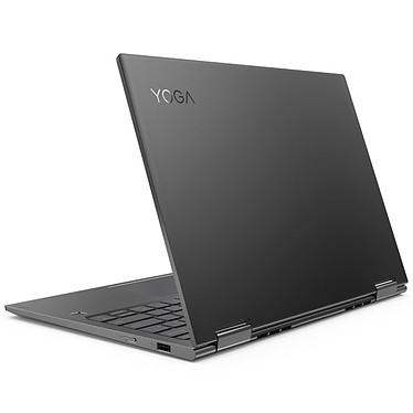Lenovo Yoga 730-13IKB (81CT000BFR) pas cher