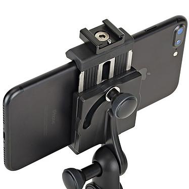 Acheter Joby GripTight GorillaPod Pro 2