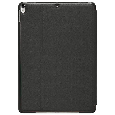 """Mobilis Origine Case Noir iPad Pro 10.5"""" pas cher"""