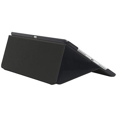 """Acheter Mobilis Origine Case Noir iPad Pro 10.5"""""""