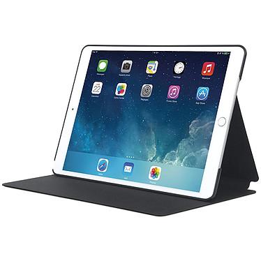 "Avis Mobilis Origine Case Noir iPad Pro 10.5"""