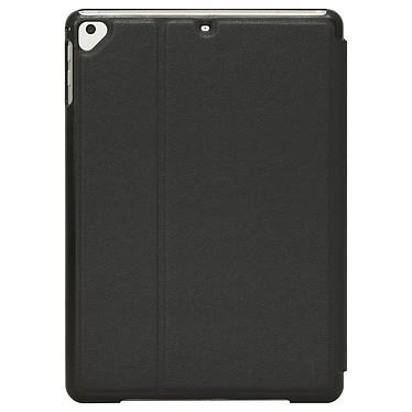 Avis Mobilis Origine Case Noir iPad 2018/2017/Air