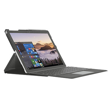 Avis Mobilis Origine Case Noir Surface Pro 2017 et 4