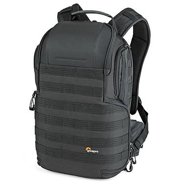 """Lowepro ProTactic BP 350 AW II Sac à dos pour appareil photo reflex, objectifs, ordinateur portable 13"""" et accessoires"""