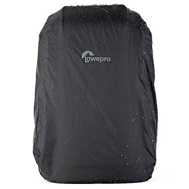 Comprar Lowepro ProTactic BP 350 AW II