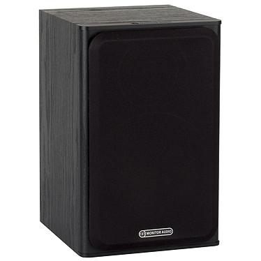 Avis Monitor Audio Bronze 1 Noir