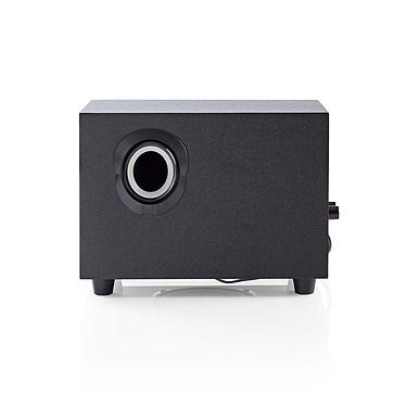 Avis Nedis 2.1 Speaker Set (16W)