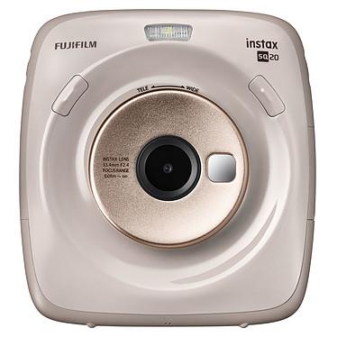 Fujifilm micro SD