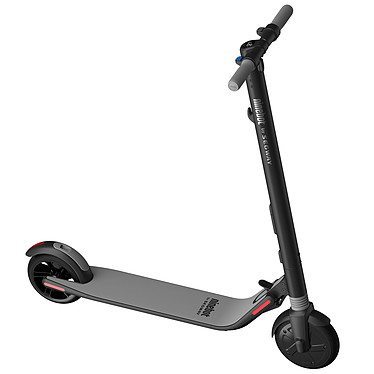 Comprar Segway Ninebot KickScooter ES1