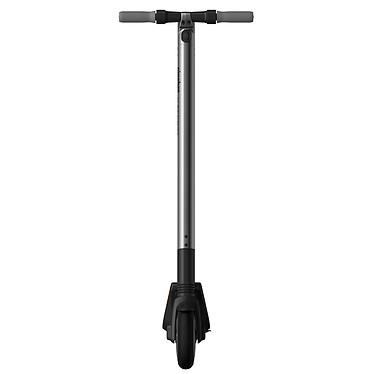 Segway Ninebot KickScooter ES2 pas cher