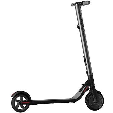 Acheter Segway Ninebot KickScooter ES2