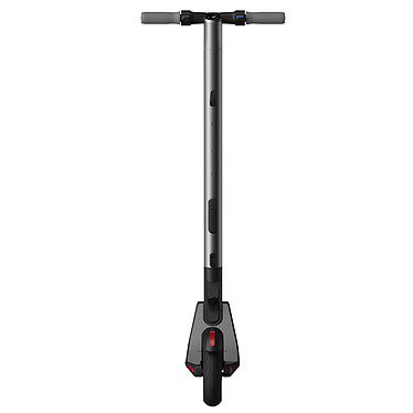 Avis Segway Ninebot KickScooter ES2