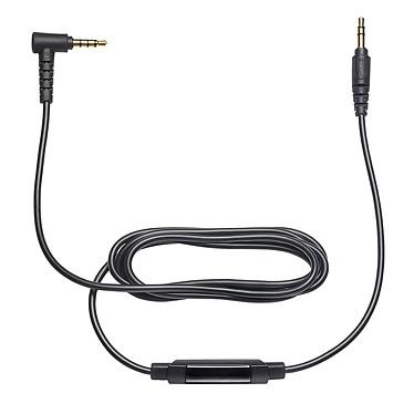 Audio-Technica ATH-M50xBT pas cher