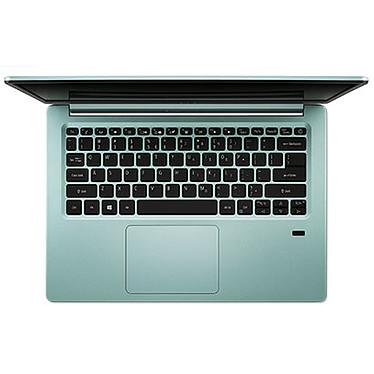 Acheter Acer Swift 1 SF114-32-P43Y Vert d'eau